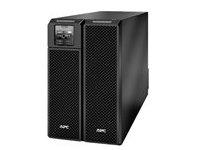 APC Smart-UPS SRT 8000VA - onduleur - 8000 Watt - 8000 VA