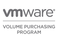 VMware Horizon Standard Add-On (v. 7) - licence de mise à niveau - 100 CCU
