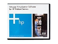 VMware vCenter Server Foundation Edition - licence + Assistance 24 heures sur 24 pendant 1 an - 1 licence