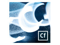 Adobe ColdFusion Standard 2016 - licence - 2 CPU