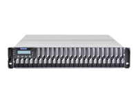 Infortrend EonStor DS 3024GTB - High IOPS - baie de disques