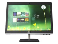ASUS All-in-One PC ET2232IUK - tout-en-un - Pentium J2900 2.41 GHz - 4 Go - 1 To - LED 21.5""