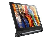 Lenovo Yoga Tablet 3 X50F ZA0H - tablette - Android 5.1 (Lollipop) - 16 Go - 10.1""