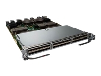 Cisco Nexus 7700 M3-Series - commutateur - 48 ports - Module enfichable