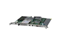 Cisco ASR 1000 Series Route Processor 3 - routeur - Module enfichable