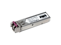 Cisco CWDM SFP - module transmetteur SFP (mini-GBIC) - GigE, 2Gb Fibre Channel