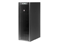 APC Smart-UPS VT 10kVA with 3 Battery Modules Expandable to 4 - onduleur - 8 kW - 10000 VA