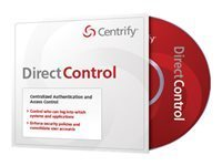 Centrify Suite Workstation Edition - licence - 10 postes de travail