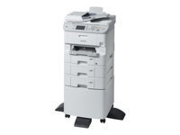 Epson WorkForce Pro WF-6590D2TWFC - imprimante multifonctions (couleur)
