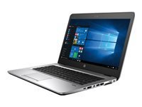 "HP Mobile Thin Client mt43 - 14"" - A8 PRO-9600B - 8 Go RAM - 128 Go SSD"