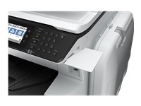 Epson Authentication Device Table - meuble pour imprimante