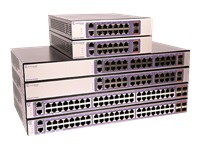 Extreme Networks ExtremeSwitching 220 Series 220-24p-10GE2 - commutateur - 24 ports - Géré - Montable sur rack
