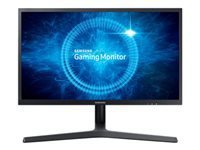 Samsung SHG5 Series S25HG50FQU - écran LED - Full HD (1080p) - 25""