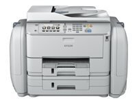 Epson WorkForce Pro WF-R5690DTWF - imprimante multifonctions (couleur)