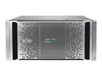HPE ProLiant ML350 Gen9 Performance - Montable sur rack - Xeon E5-2630V4 2.2 GHz - 32 Go - 0 Go