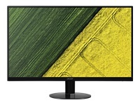 Acer SA220Q - écran LED - Full HD (1080p) - 21.5""