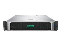 HPE ProLiant DL560 Gen10 - Montable sur rack - pas de processeur - 0 Go - 0 To