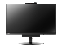 Lenovo ThinkCentre Tiny-in-One 22 - Gen 3 - écran LED - Full HD (1080p) - 21.5""