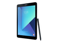 Samsung Galaxy Tab S3 - tablette - Android 7.0 (Nougat) - 32 Go - 9.7""