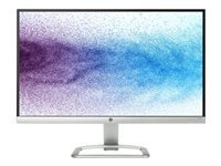 HP 22er - écran LED - Full HD (1080p) - 21.5""