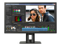 HP DreamColor Z32x Professional - écran LED - 4K - 31.5""