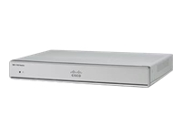 Cisco Integrated Services Router 1111 - routeur - Ordinateur de bureau