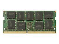 HP - DDR4 - 4 Go - DIMM 288 broches