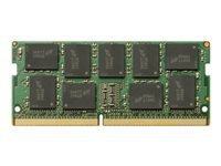 HP - DDR4 - 8 Go - DIMM 288 broches - mémoire sans tampon