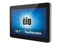 Elo I-Series 2.0 - Value Version - tout-en-un - Snapdragon 625 2 GHz - 2 Go - 16 Go - LED 10.1""