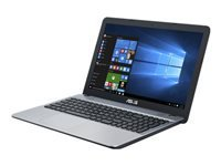 "ASUS VivoBook Max X541NA GO148TB - 15.6"" - Pentium N4200 - 4 Go RAM - 1 To HDD"