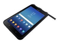 "Samsung Galaxy Tab Active 2 - tablette - Android 7.1 (Nougat) - 16 Go - 8"" - 3G, 4G"