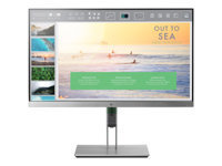 HP EliteDisplay E233 - écran LED - Full HD (1080p) - 23""