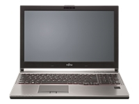 "Fujitsu CELSIUS Mobile H770 - 15.6"" - Xeon E3-1505MV6 - 16 Go RAM - 256 Go SSD + 1 To HDD"