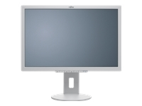 Fujitsu B22-8 WE Neo - Business Line - écran LED - 22""