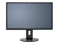 Fujitsu B27-8 TS Pro - Business Line - écran LED - Full HD (1080p) - 27""