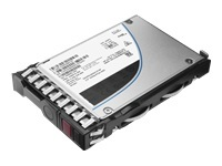 HPE Read Intensive - Disque SSD - 960 Go - SATA 6Gb/s