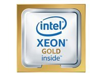 Intel Xeon Gold 6128 / 3.4 GHz processeur