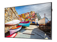 "Samsung PM43H PMH Series - 43"" écran LED - Full HD"