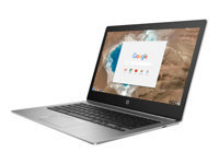 "HP Chromebook 13 G1 - 13.3"" - Core m5 6Y57 - 8 Go RAM - 32 Go SSD"