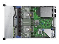 HPE ProLiant DL380 Gen10 Performance - Montable sur rack - Xeon Gold 5118 2.3 GHz - 64 Go