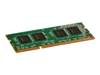 HP - DDR3 - 2 Go - SO DIMM 144 broches - mémoire sans tampon
