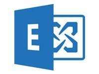 Microsoft Exchange Server 2016 Enterprise - droit de rachat - 1 serveur