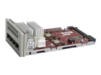 Cisco Catalyst 9200 Series Network Module - module d'extension
