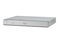 Cisco Integrated Services Router 1111 - routeur - WWAN - Ordinateur de bureau