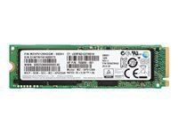 HP Z Turbo Drive - Disque SSD - 512 Go