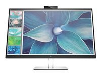 HP E27d G4 Advanced Docking Monitor - écran LED - 27""