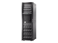 APC Symmetra PX All-In-One 16kW Scalable to 48kW - onduleur - 16 kW - 16000 VA