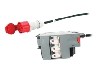 APC Power Distribution Module - disjoncteur automatique