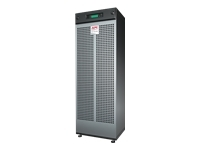 MGE Galaxy 3500 with 3 Battery Modules Expandable to 4 - onduleur - 24 kW - 30000 VA