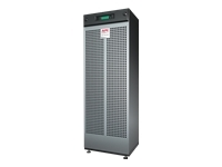 MGE Galaxy 3500 3:1 with 4 Battery Modules - onduleur - 16 kW - 20000 VA